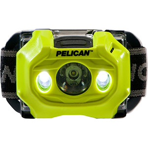 pelican 2765 downcast led headlamp