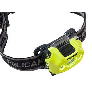 pelican 2765 hands free tough headlamp