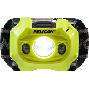 pelican 2765 multi mode led headlamp