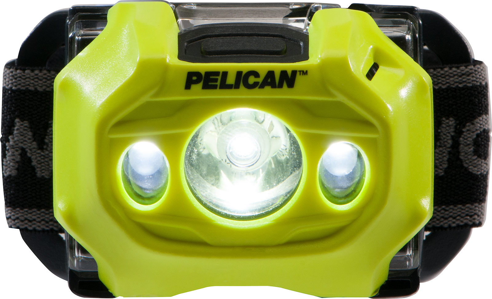 pelican 2765 night vision friendly headlamp