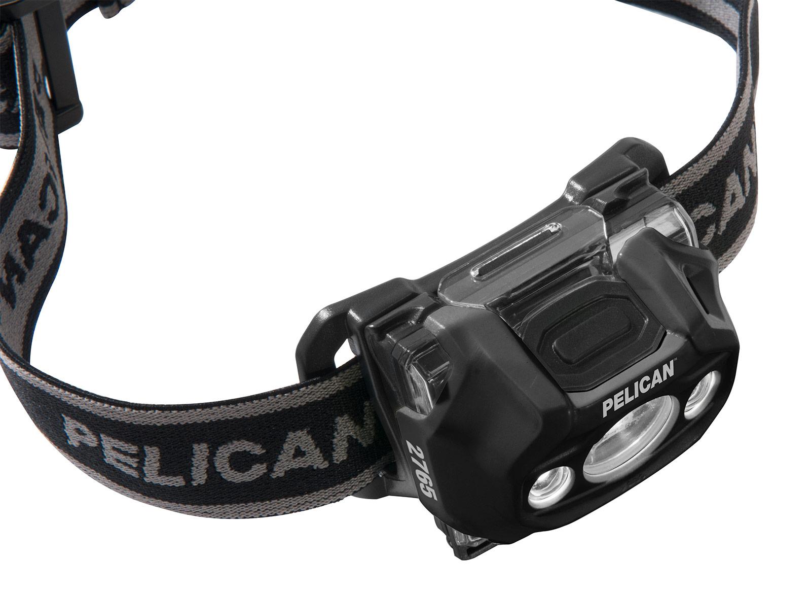 pelican 2765 ultra compact lightweight headlamp