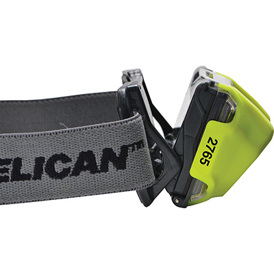 pelican best led safety certified head lamp
