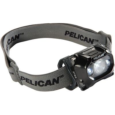 shopping pelican headlamp 2765 strap light