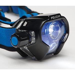 pelican 2780 downcast led headlamp