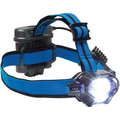 pelican 2780 super bright lumens led headlamp
