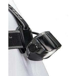 pelican 2785 dual beam led headlamp