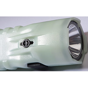 pelican 3310pl bright glow flashlight