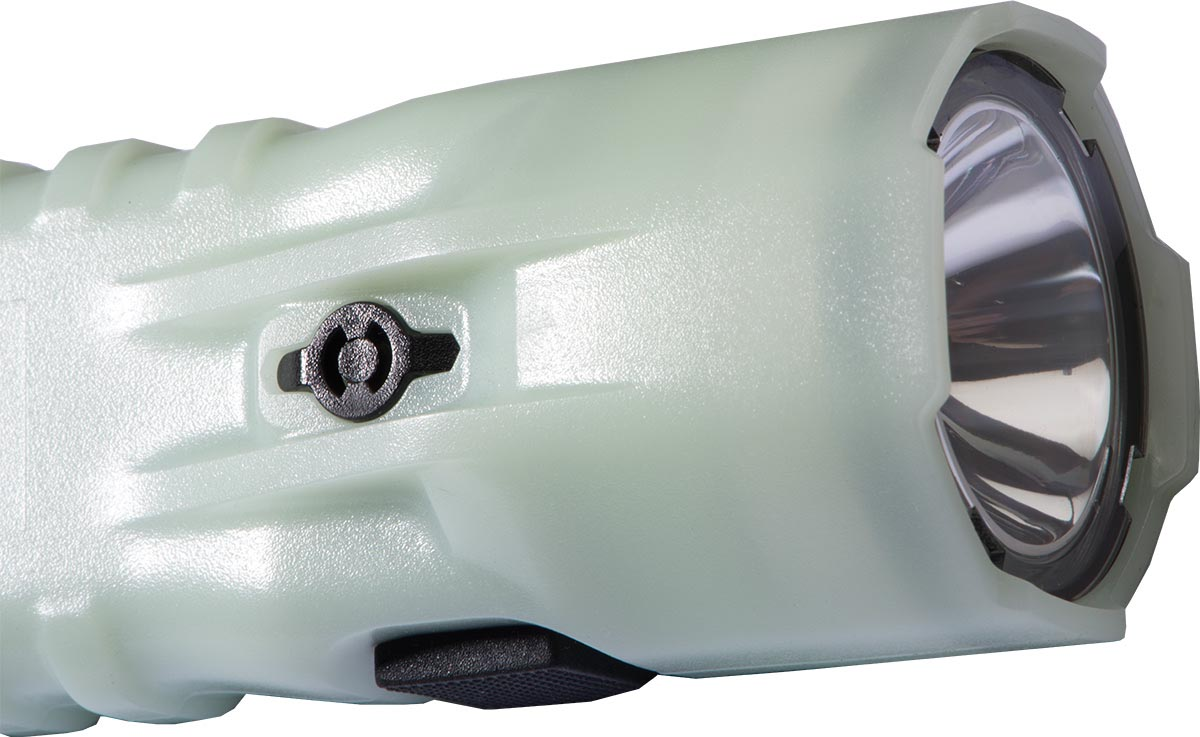 pelican 3315 class division safety light