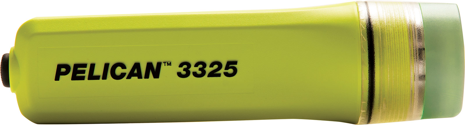 pelican 3325 safety certified flashlight