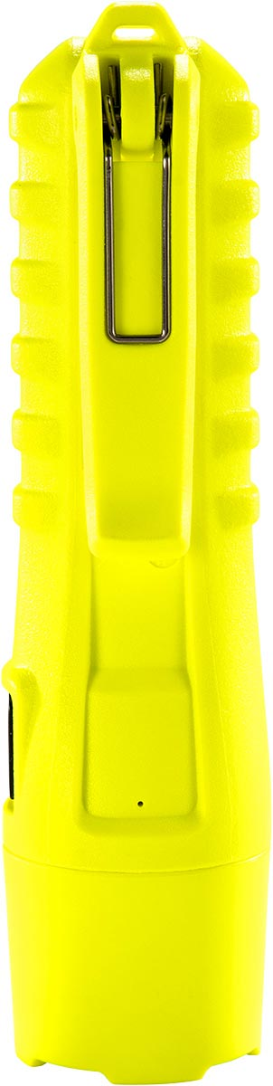 pelican 3345 safety certified div light clip