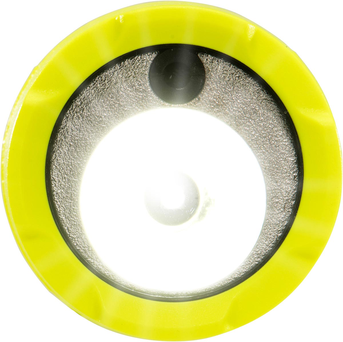 pelican 3345 safety certified led light