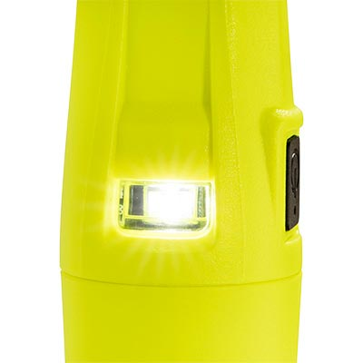 pelican 3345 safety light side lamp