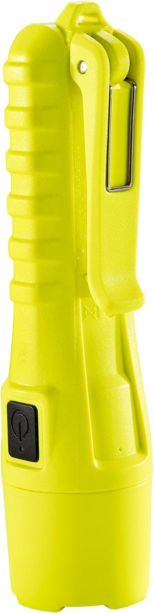 pelican safety 3345 flashlight clip