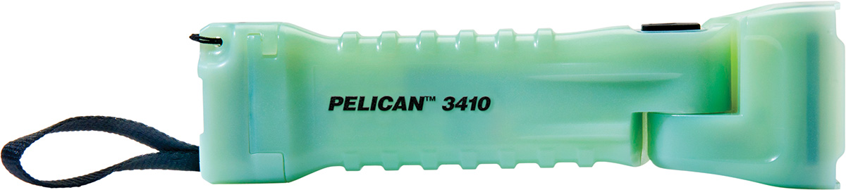 pelican 3410 flashlight adjustable angle