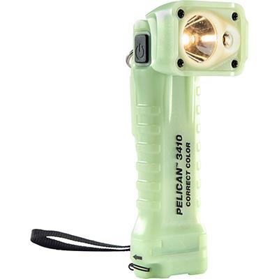 pelican 3410mcc 3410cc compact flashlight