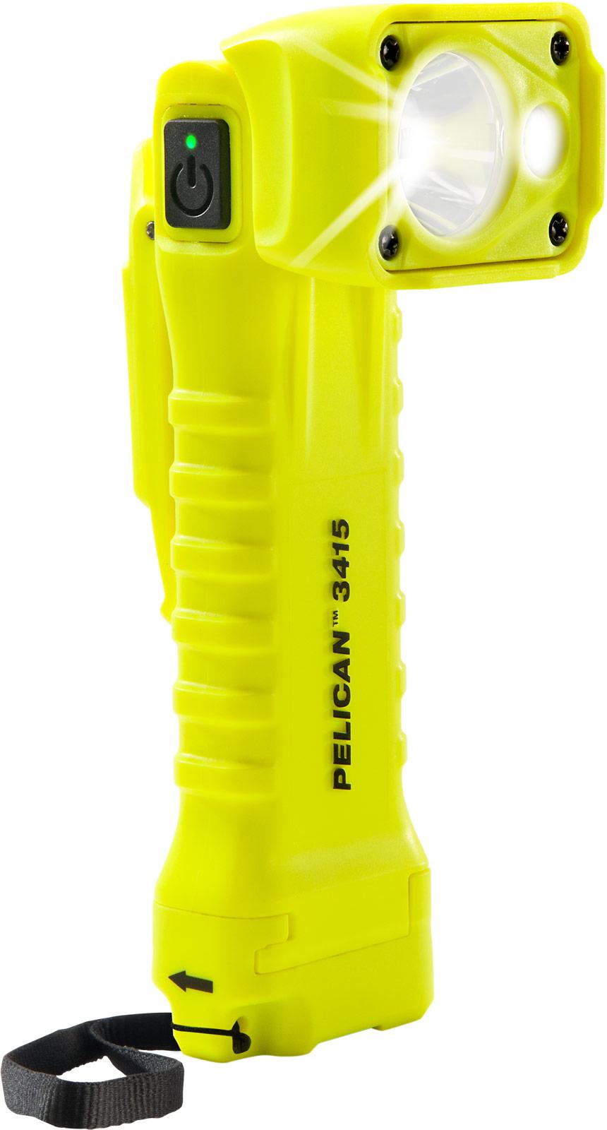 pelican 3415 3415m right angle led flashlight