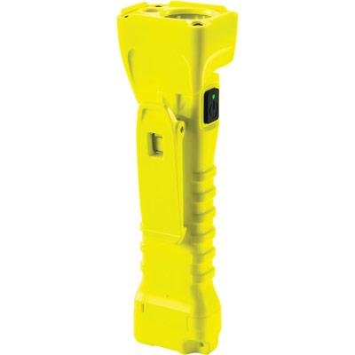 pelican intrinsically safe flashlight 3415