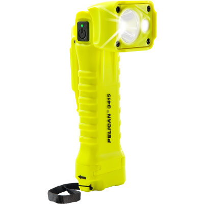 pelican 3415m magnetic safety flashlight
