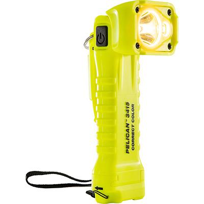 shopping pelican flashlight 3415mcc versatile work light