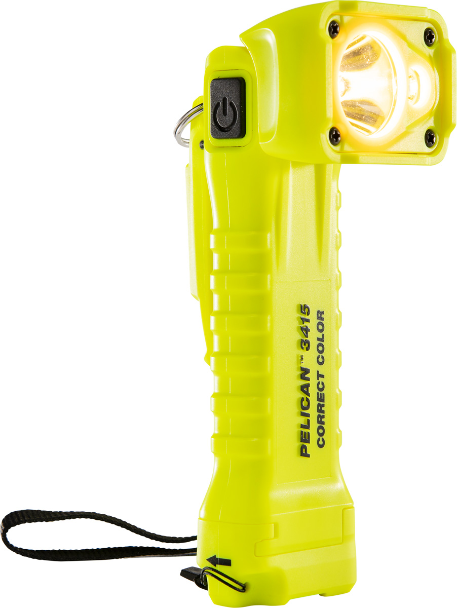 pelican 3415cc versatile work flashlight
