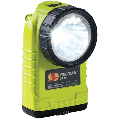 pelican 3715 brightest bright led angle safety light