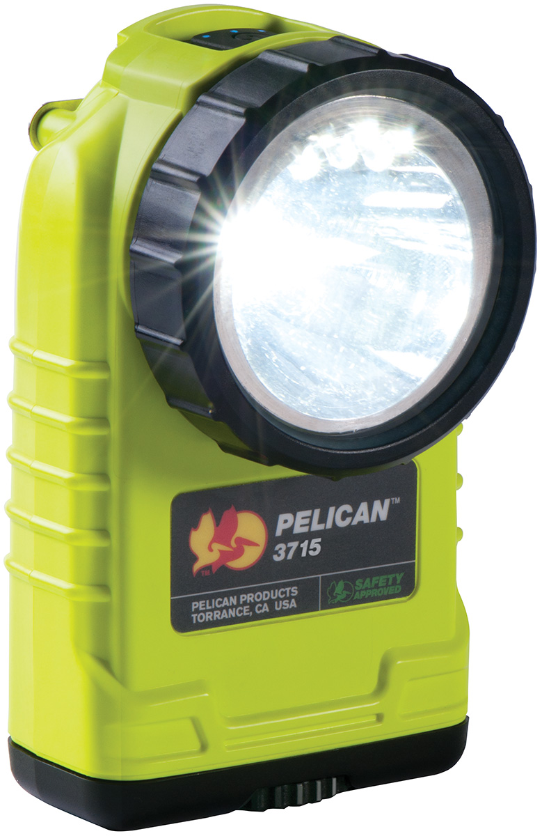 pelican 3715 bright led angle safety light