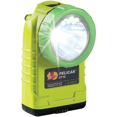 pelican 3715pl glow dark angle work safety light