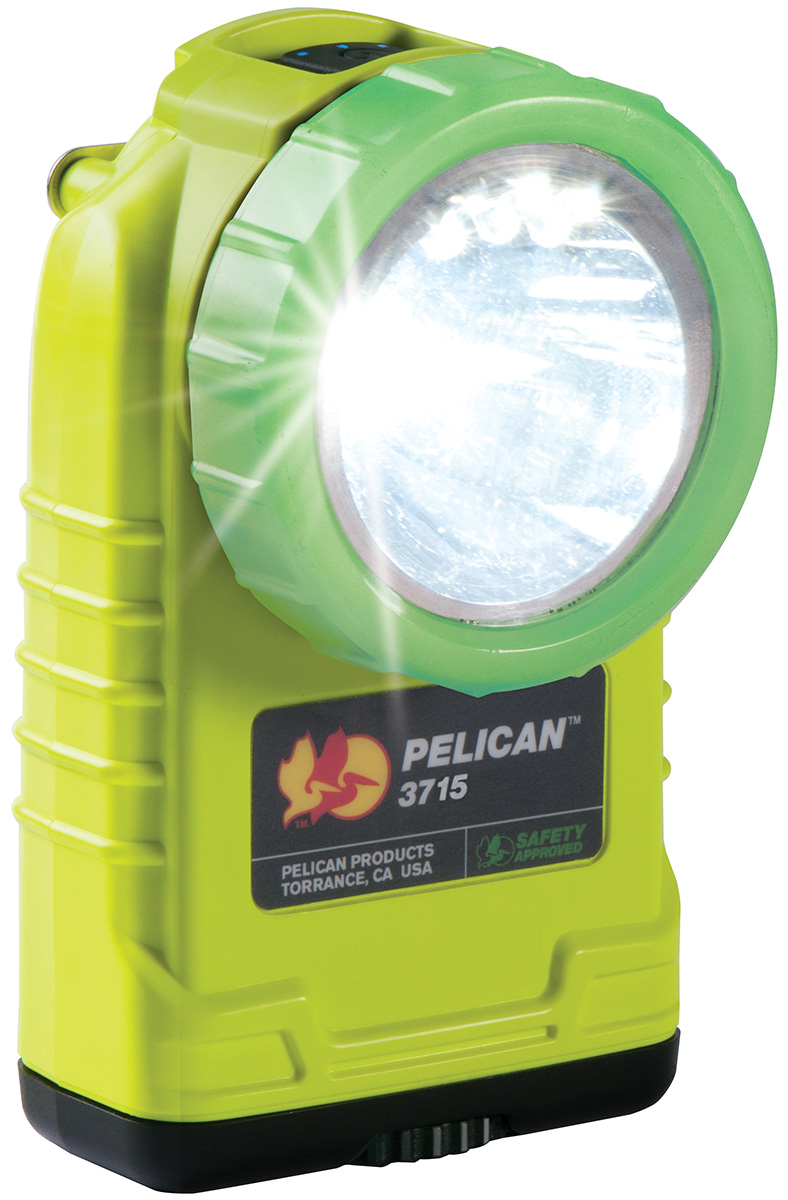 pelican glow dark angle work safety light