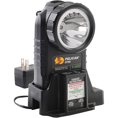 pelican 3765 brightest right angle safety light