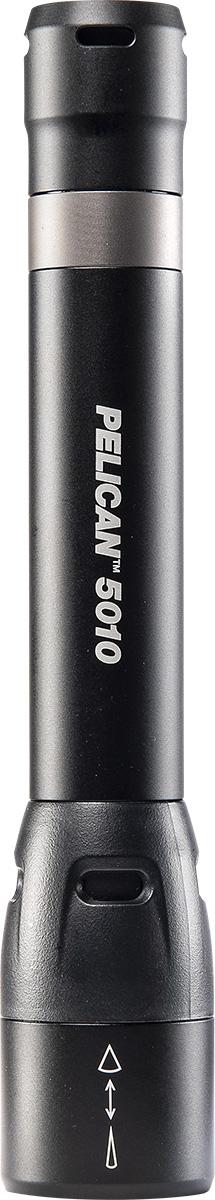 pelican 5010 bright led flashlight
