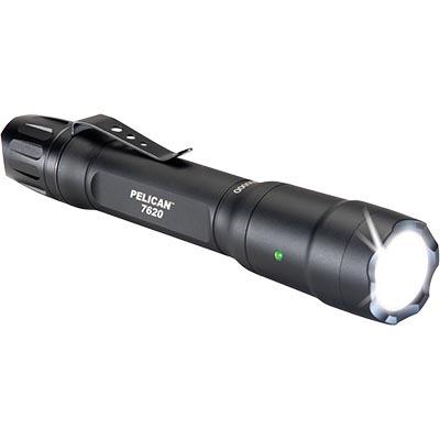 buy pelican tactical flashlight 7620 police light