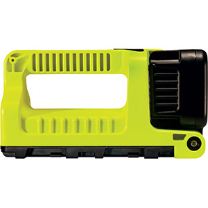 pelican 9415 safety led lantern carrying light
