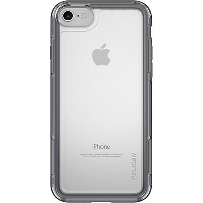 pelican adventurer iphone 7 clear case