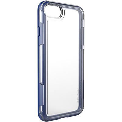 pelican c23100 clear iphone adventurer case