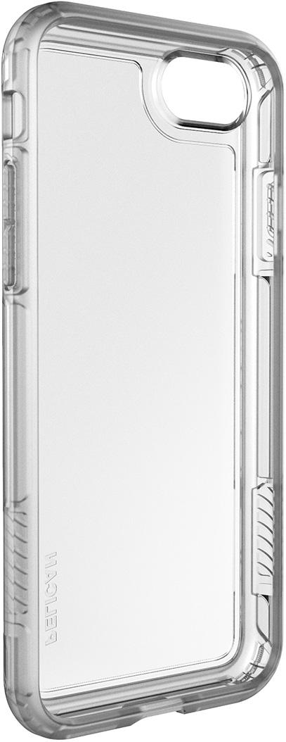 pelican clear iphone 7 phone case c23100