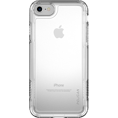 pelican clear phone case iphone 7 cases