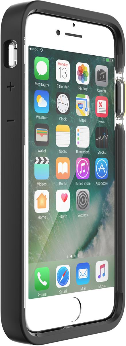 pelican ambassador iphone case apple