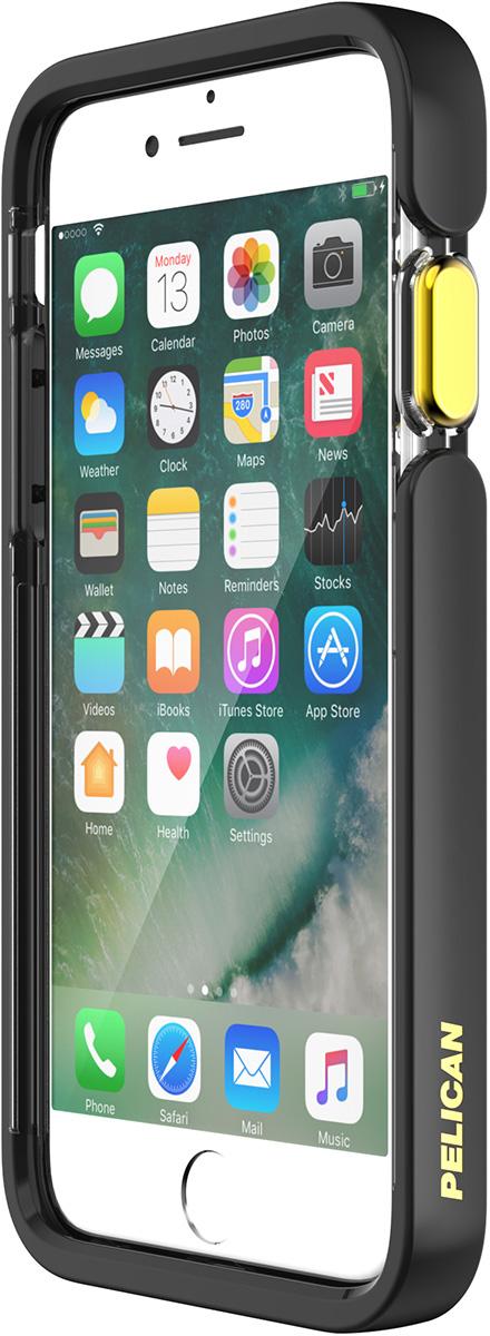 pelican ambassador phone case iphone 7