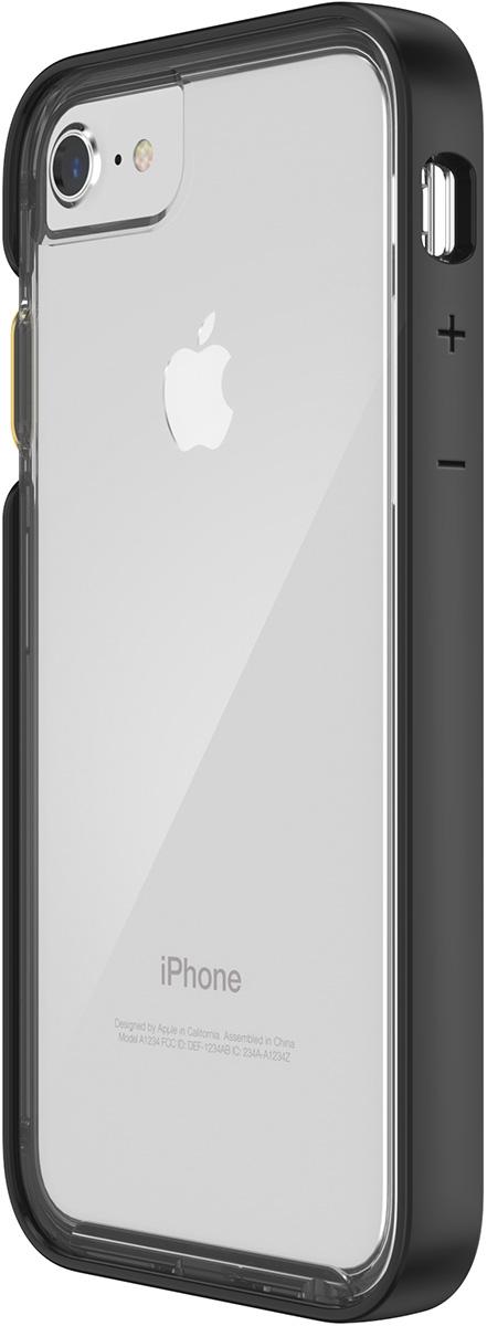 pelican black gold phone case c23130