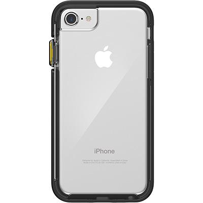 pelican c23130 ambassador iphone case