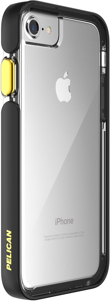 pelican gold iphone cases ambassador case