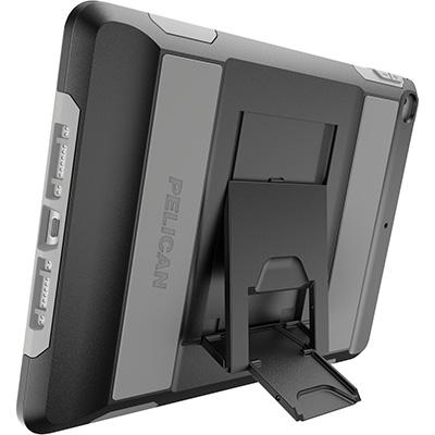 pelican apple ipad cases air 2 case c26120 9 7
