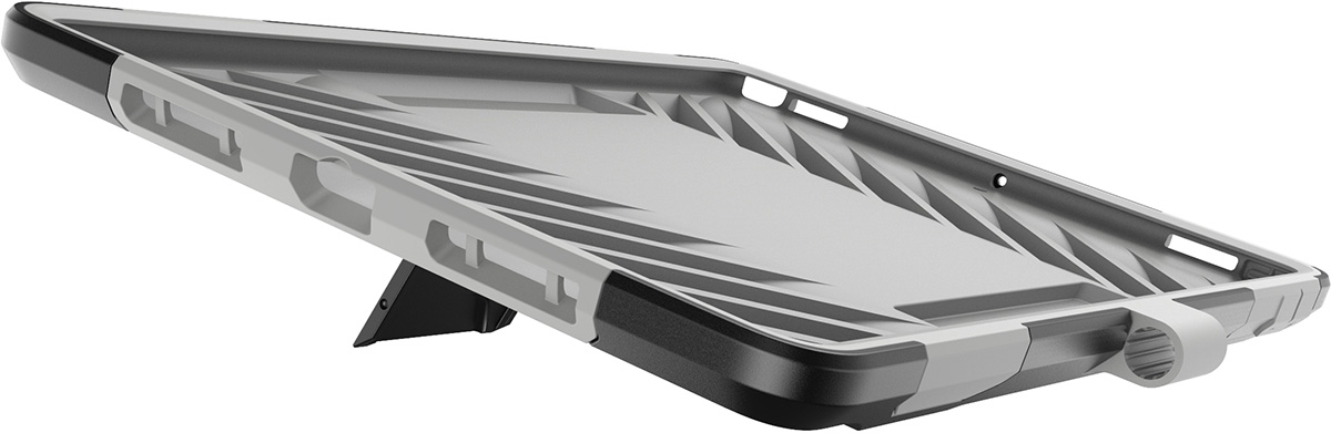 pelican c27120 apple ipad case tablet cases
