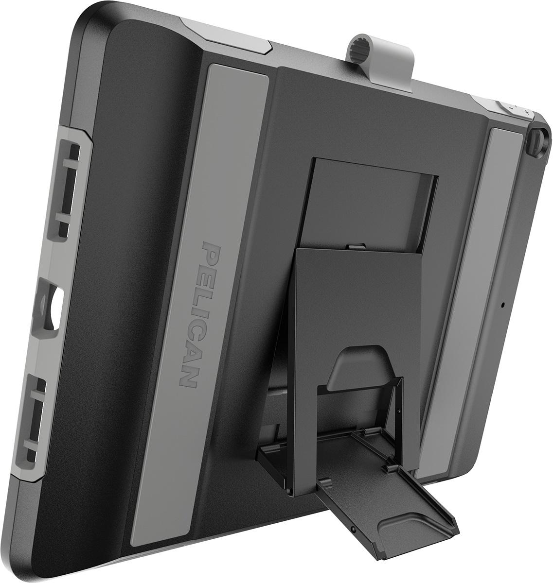 pelican ipad pro 10 5 cases c27120 case