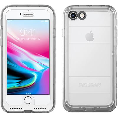 pelican waterproof cases iphone 8 case