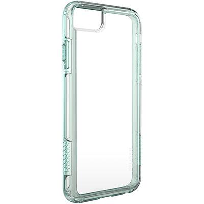 pelican adventurer c35100 iphone 8 case