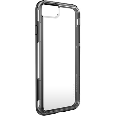 pelican apple iphone 8 case clear cases