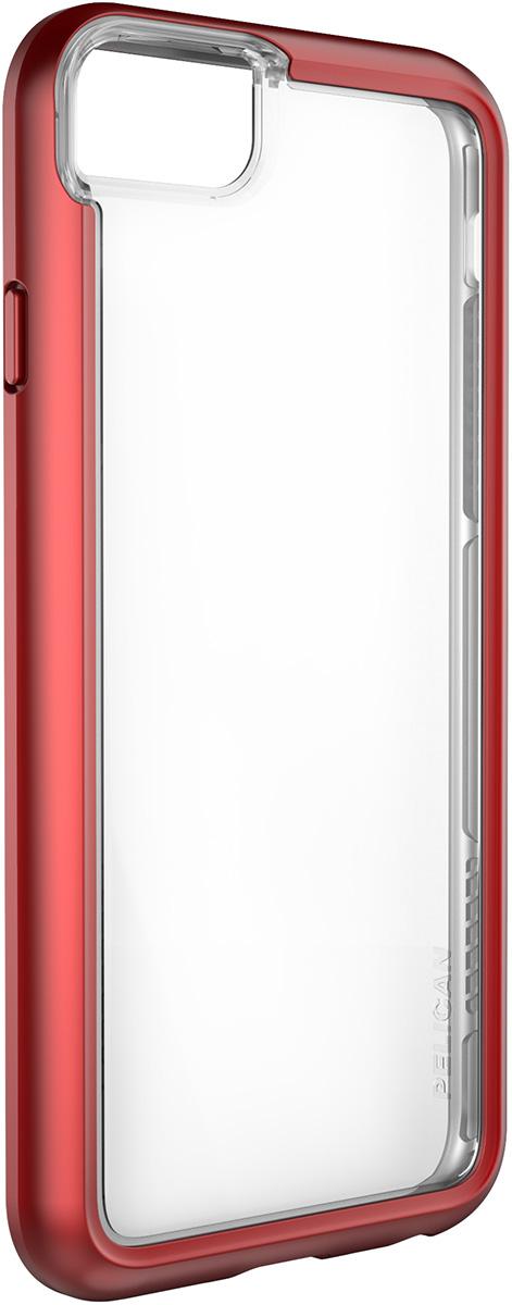 pelican c35100 adventurer iphone 8