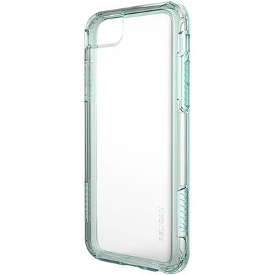 pelican clear apple iphone 8 case