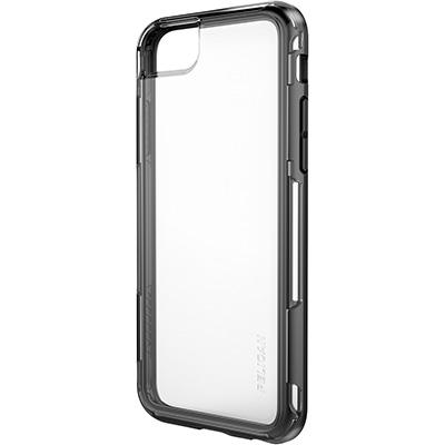 pelican clear black iphone 8 case c35100